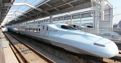 dónde comprar japan rail pass